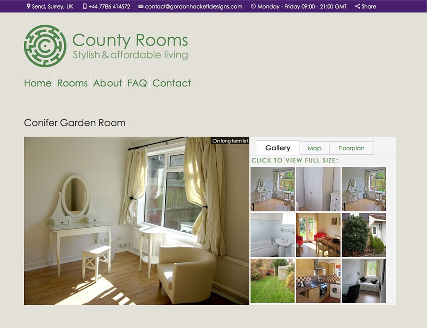 county-rooms-conifer-850